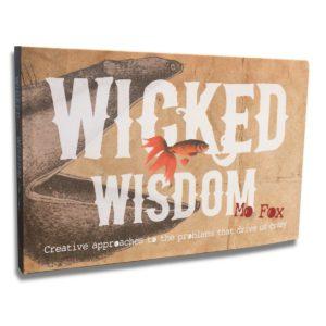 wicked-wisdom-product
