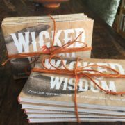 wicked-wisdom-10-pack-product
