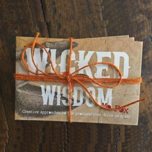 wicked-wisdom-5-pack-product